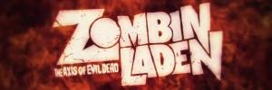 CocaCola, Zombies, Bin Laden und der ganze Rest…