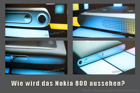 Nokia und Microsoft – Neue Smartphones mit Windows Phone 7.5 Mango