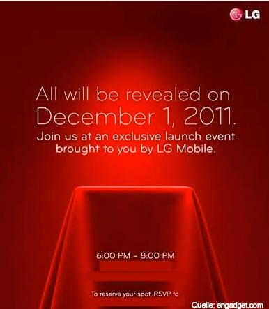 NEWS: Es wurde Neues bei LG und Microsoft angekündigt