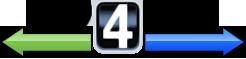 FLIP4NEW startet Kooperation mit eZumo