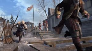 Spieleneuheiten von der E3 – Sony und Microsoft präsentieren neue und alte Bekannte