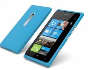 Nokia's Weg zurück an die Spitze