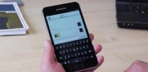Telekom gibt Preise des SMS-Nachfolgers joyn bekannt
