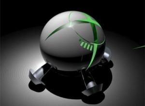 Leak bei Microsoft – Xbox 720 mit Kinect v2