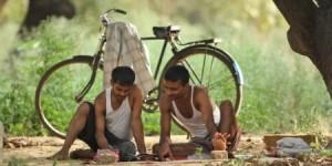Indien baut eigenes Tablet – Kommt Schülern und Studenten zugute