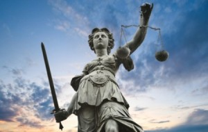 Patentstreitigkeiten seien lächerlich laut US-Richter